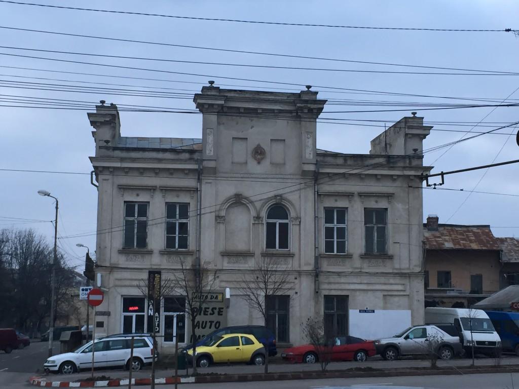 travelblogmd-bucovina (269)