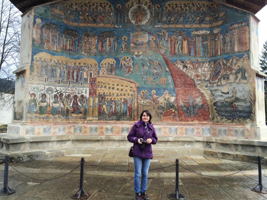 travelblogmd-bucovina (29)