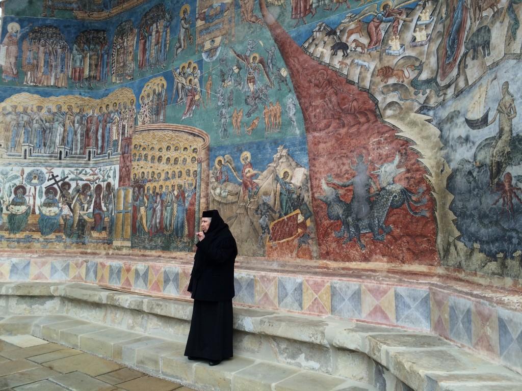 travelblogmd-bucovina (57)