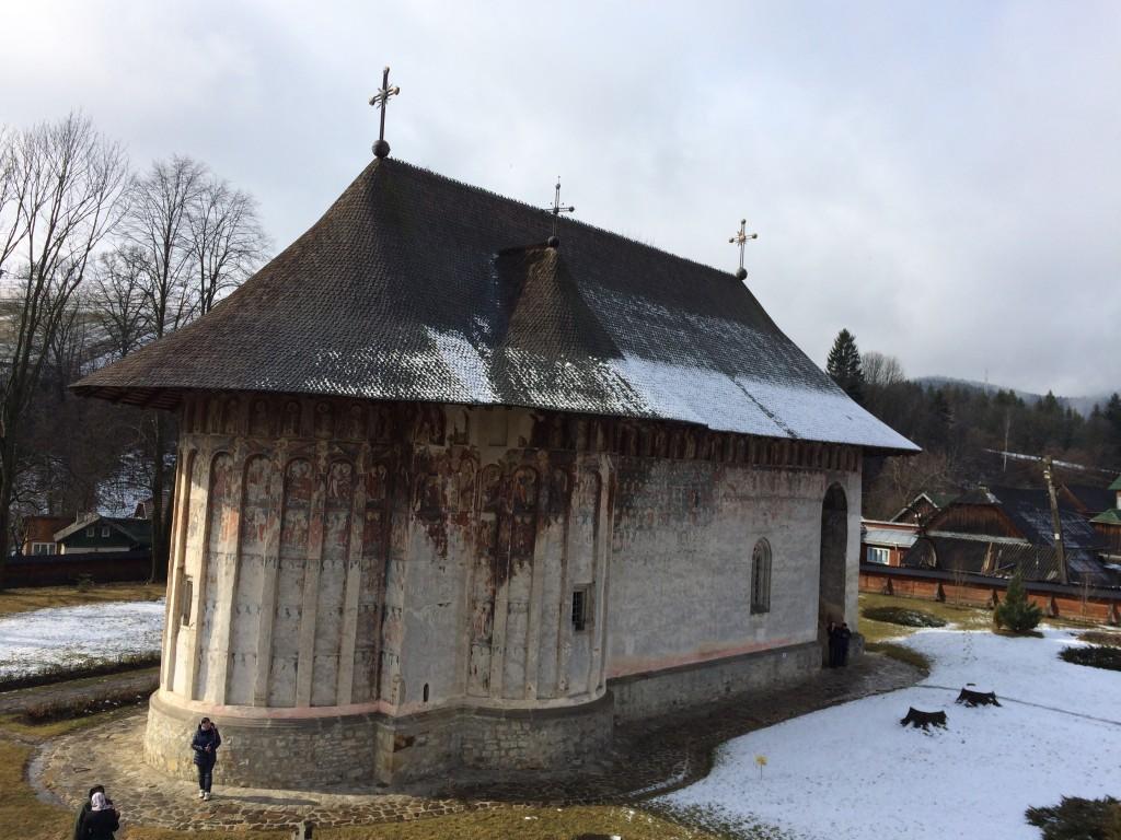 travelblogmd-bucovina (6)