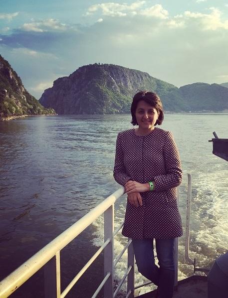 travelblog (10)