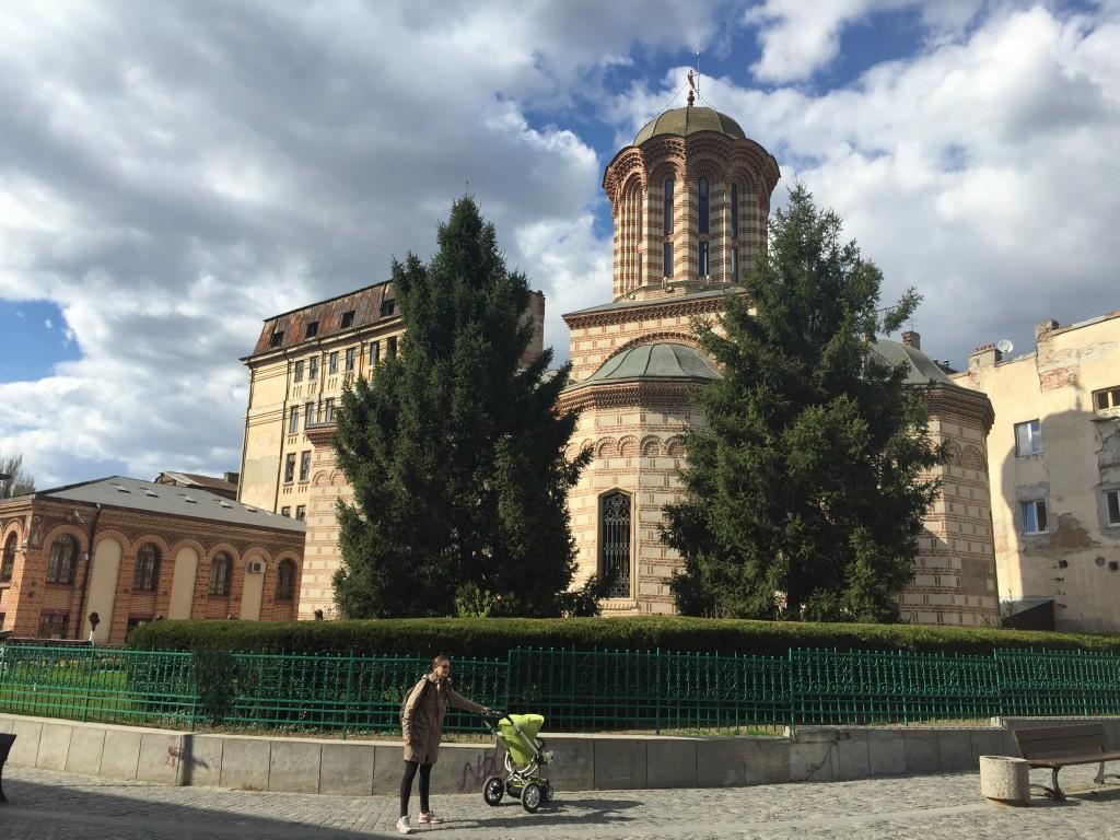 travelblog (5)