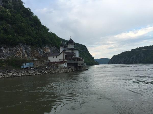 travelblog (6)
