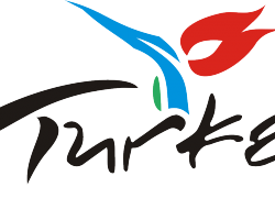 Turcia nu înseamnă doar all inclusive #goturkey