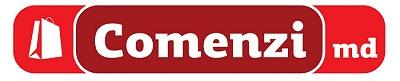 (English) www.comenzi.md-Magazin Online cu preţuri de distribuitor