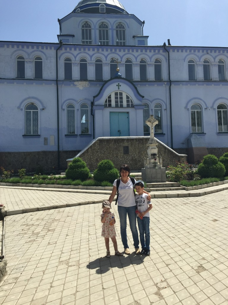travelblog (2)