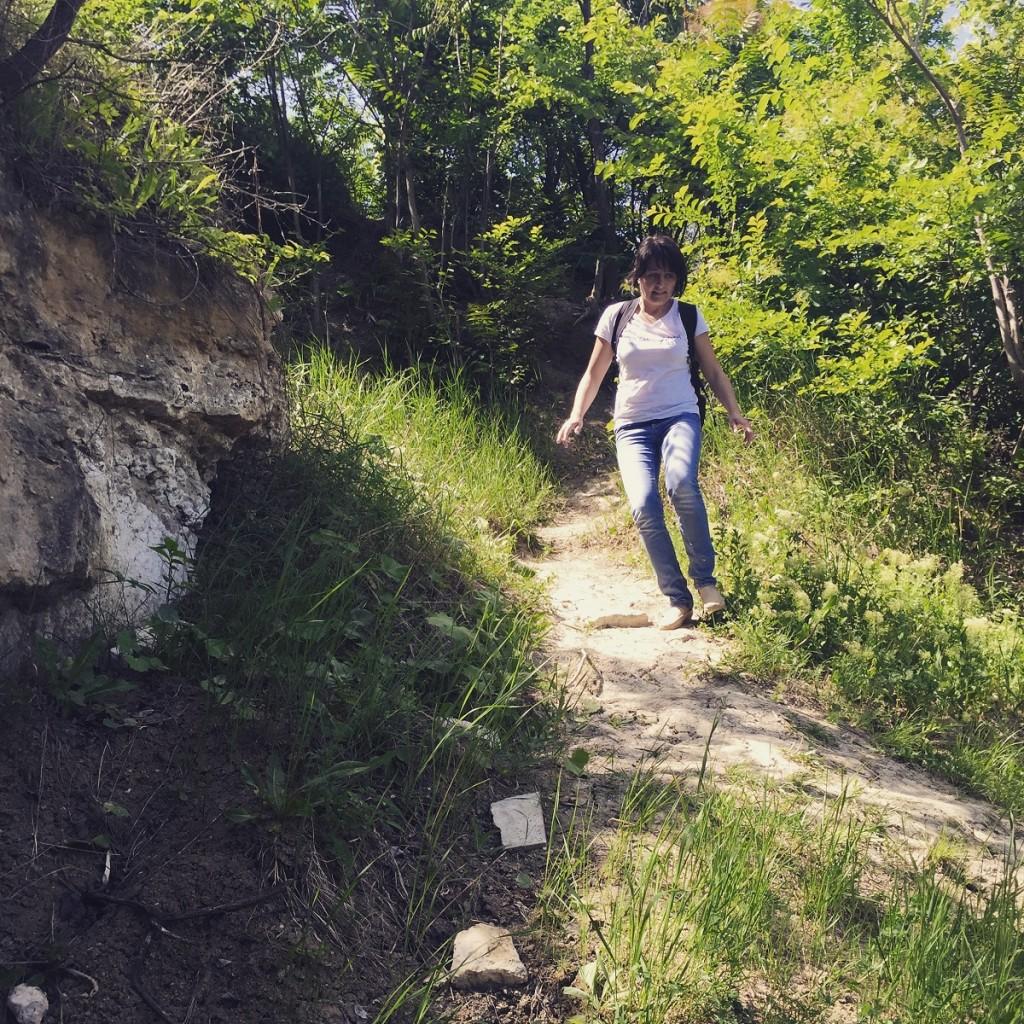 travelblog (22)