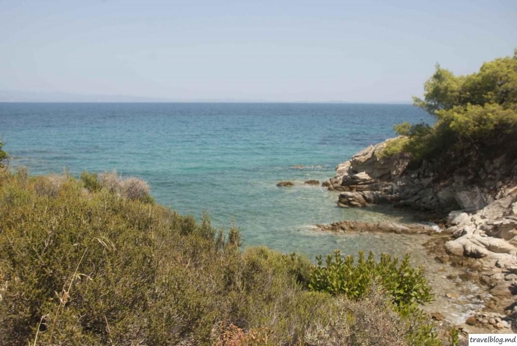 karidi-travelblogmd (1)