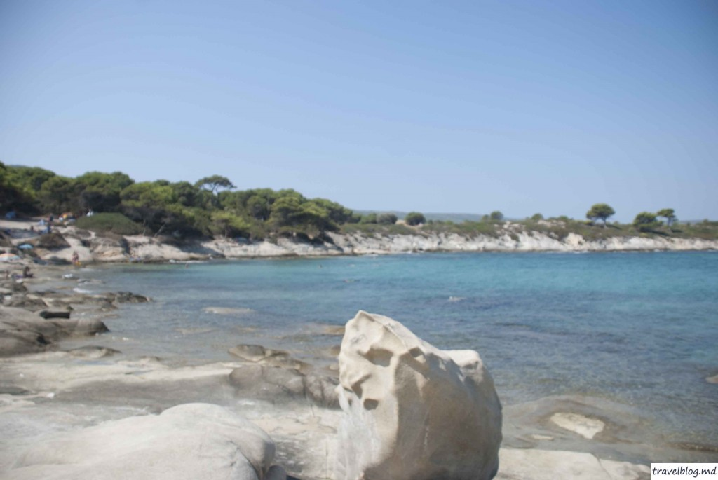 karidi-travelblogmd (3)
