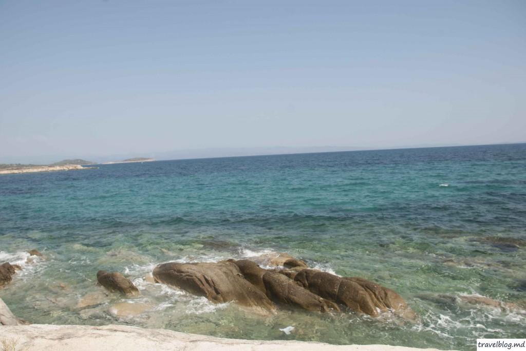 karidi-travelblogmd (5)