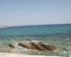 Karidi-Cea mai frumoasă plajă de pe Sithonia