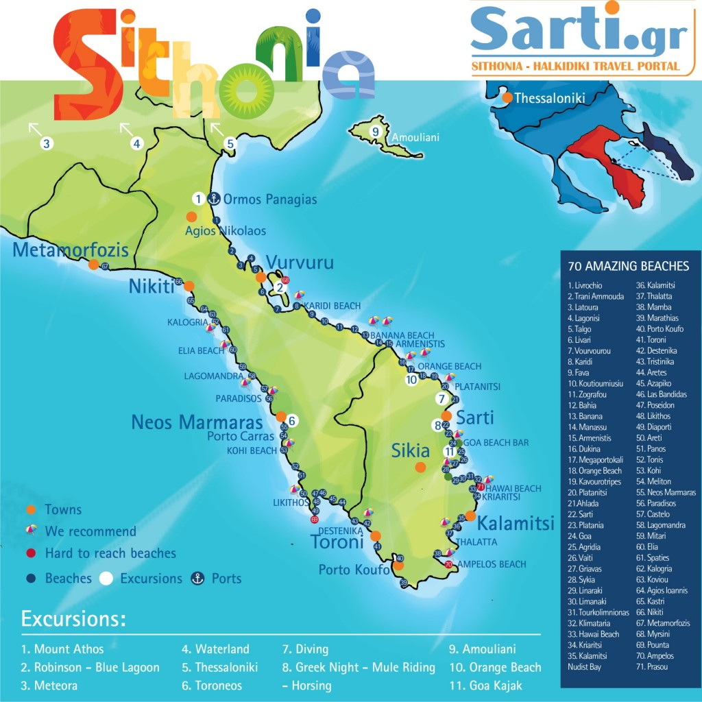 sithonia_astra_beaches_with_sartigr_logo.