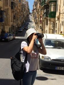 Top atracţii turistice din Malta