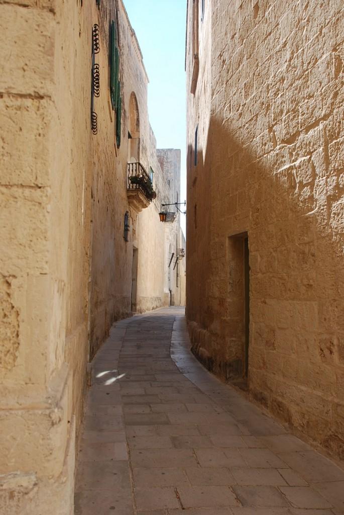 travelblog (7)