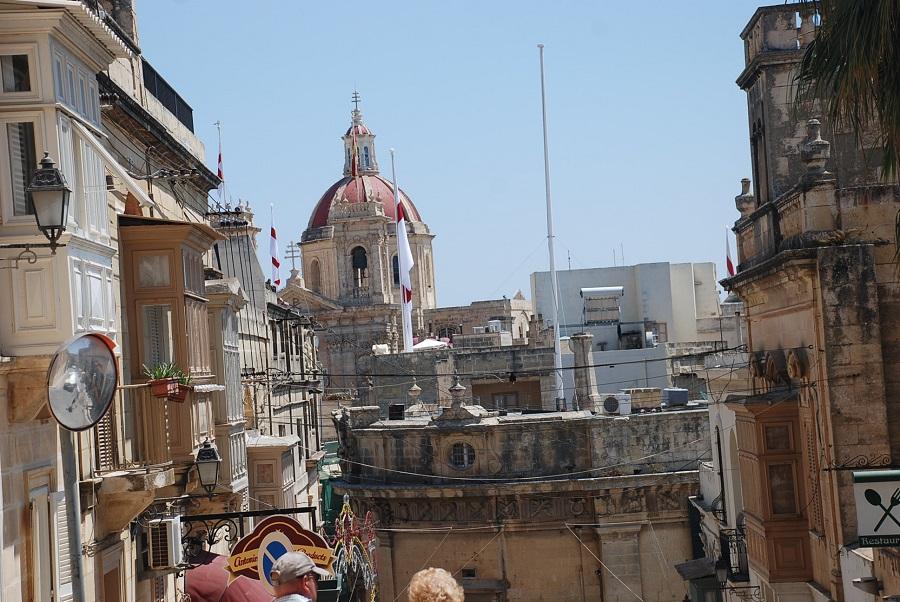 travelblogmd-gozo-malta-9