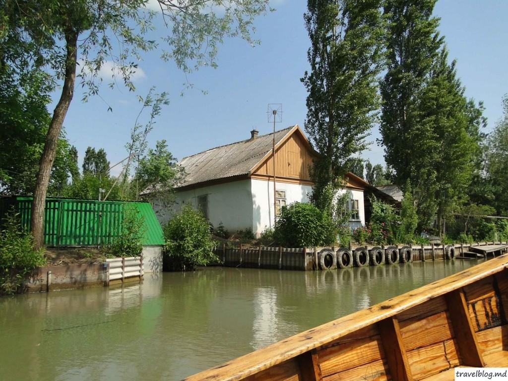 ucraina, vilkove (14)