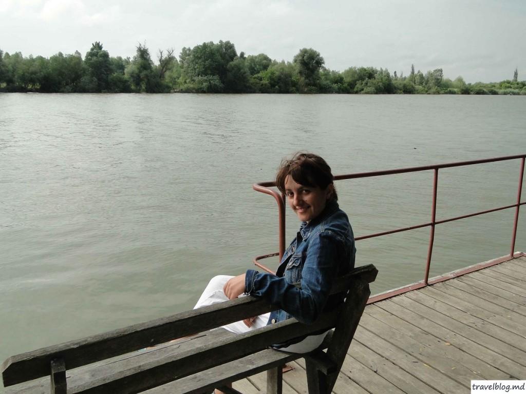 ucraina, vilkove (3)