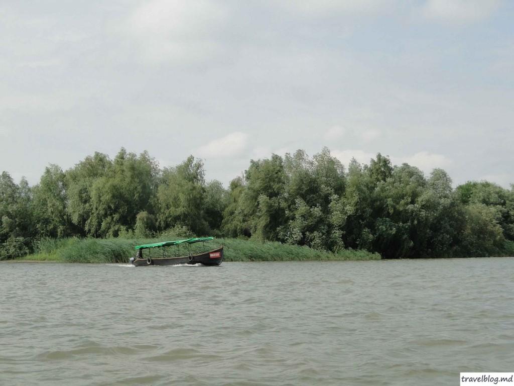 ucraina, vilkove (6)