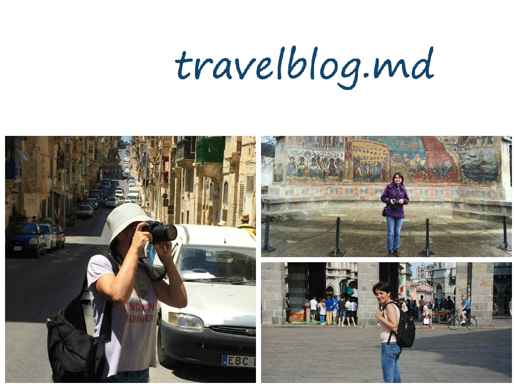 travelblog.md