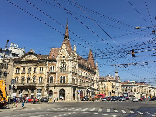 cluj-travelblogmd (10)