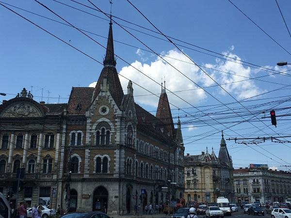 cluj-travelblogmd (20)