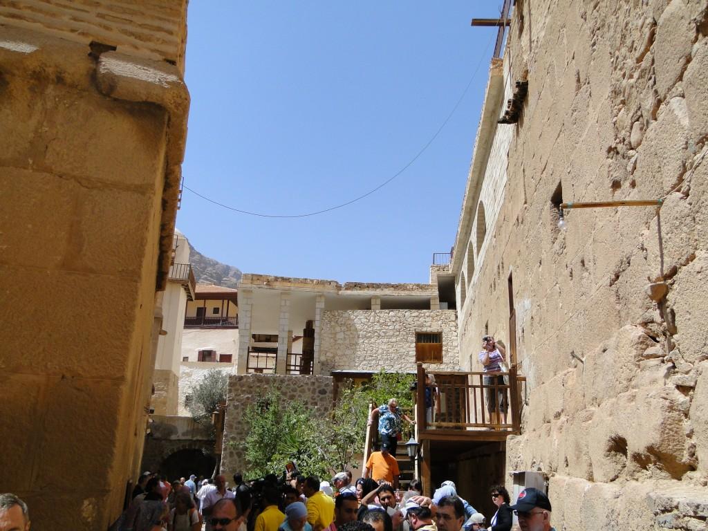 egipt-sinai-sfanta ecaterina-travelblog (15)
