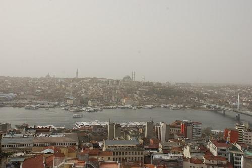 istanbul-travelblog (11)