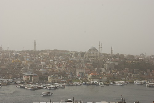 istanbul-travelblog (12)