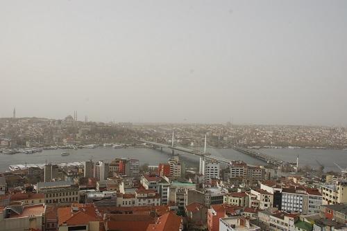 istanbul-travelblog (13)