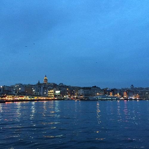 istanbul-travelblog (15)