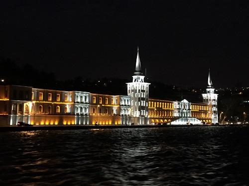 istanbul-travelblog (18)