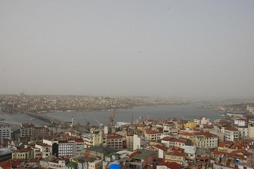 istanbul-travelblog (7)