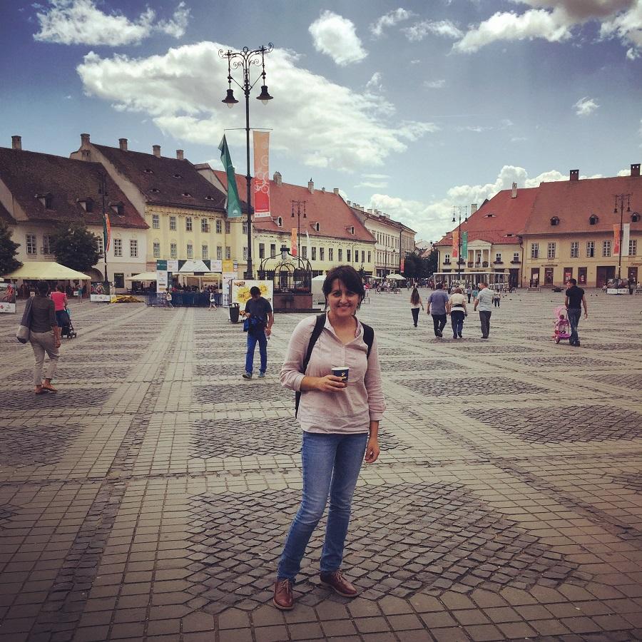 sibiu.travelblog (11)