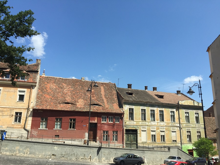 sibiu.travelblog (5)