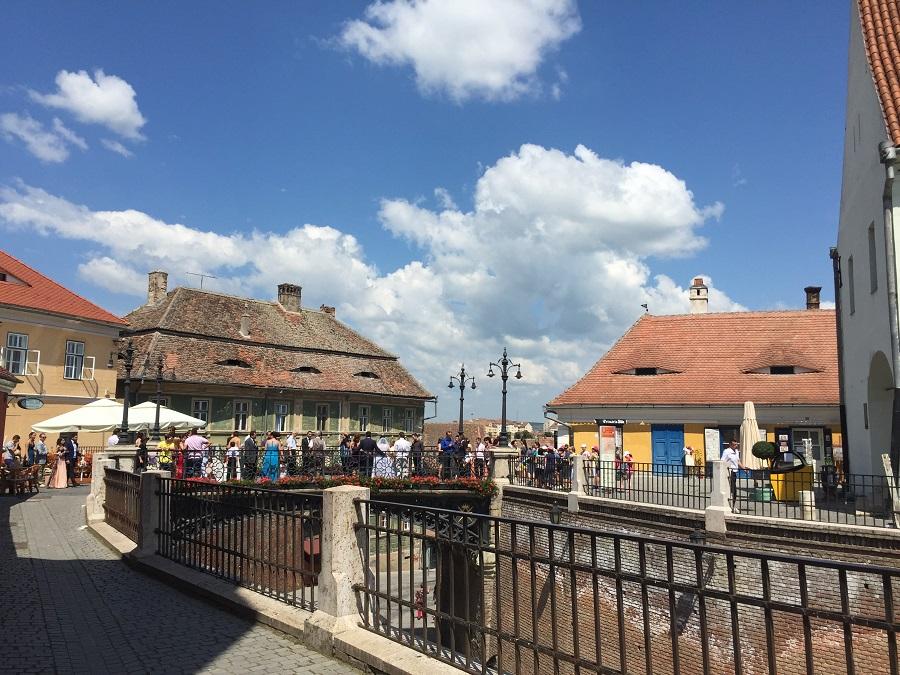 sibiu.travelblog (6)