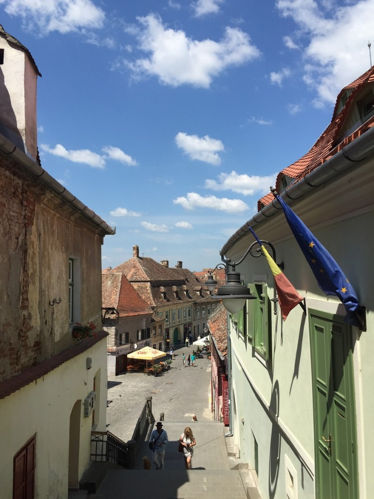 sibiu.travelblog (7)