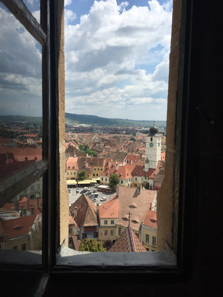 sibiu.travelblog (9)