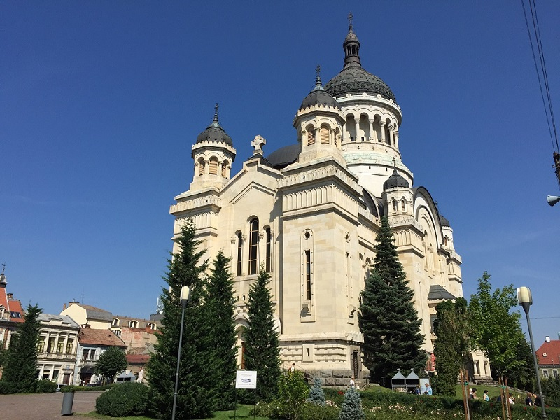 travelblog-md-cluj (7)