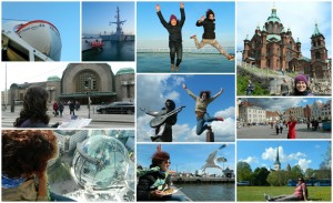 Sankt Petersburg și condimentele Mării Baltice (guest post by Janesse Solery)