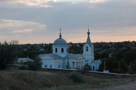 CAZACLIA