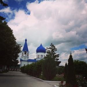 (7) Traseuturistic naţional Nr. 7: Chişinău–Călărași-Frumoasa–Răciula–Hârbovăț–Hârjauca–Palanca–Hoginești–Chișinău