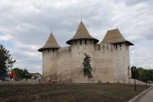 Ce le-a plăcut copiilor în călătoria de la Soroca