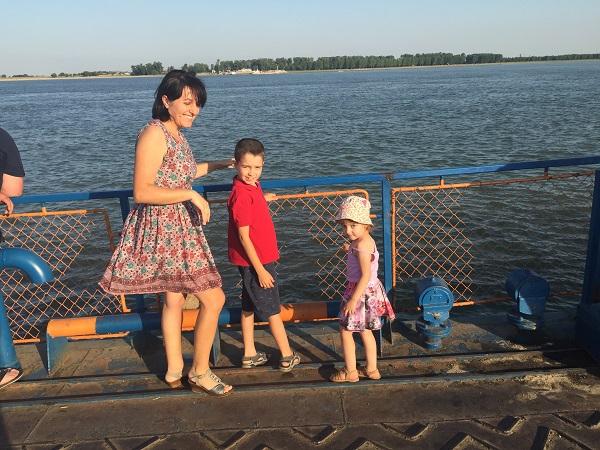 sulina-travelblogmd (2)