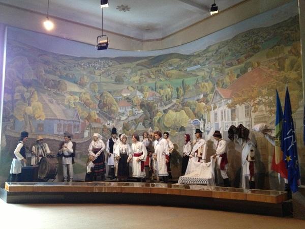 travelblogmd Muzeul Etnografic Chisinau (26)