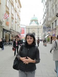 Viena, cel mai bun oraş de trăit din lume