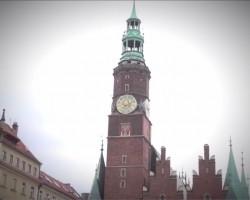 Faceți cunoștință cu Wrocław, Capitala Culturală Europeană a anului 2016!