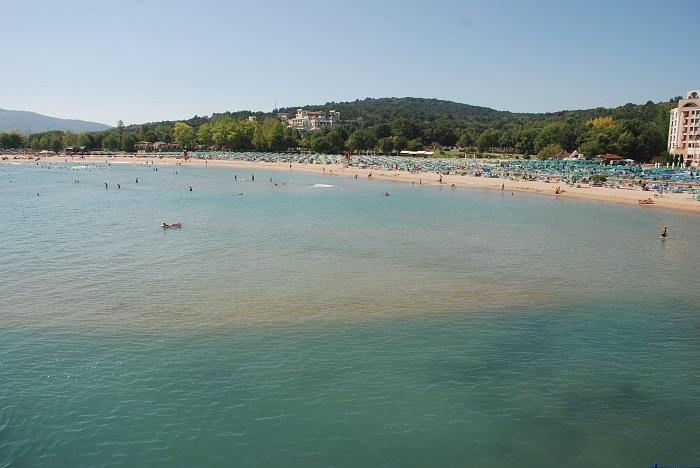 marina beach (10)