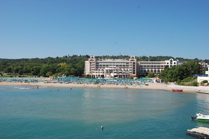 marina beach (11)
