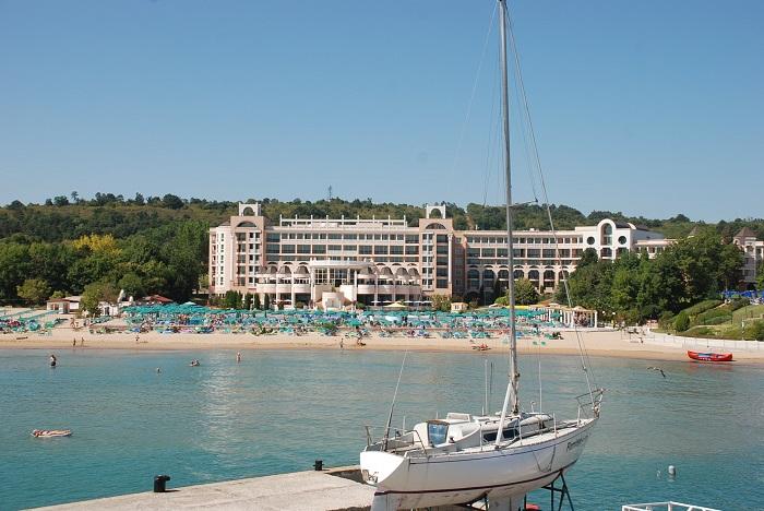 marina beach (12)