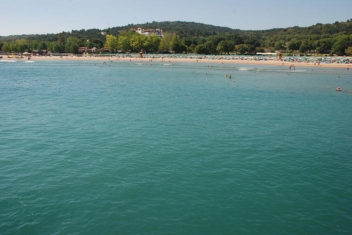 marina beach (13)